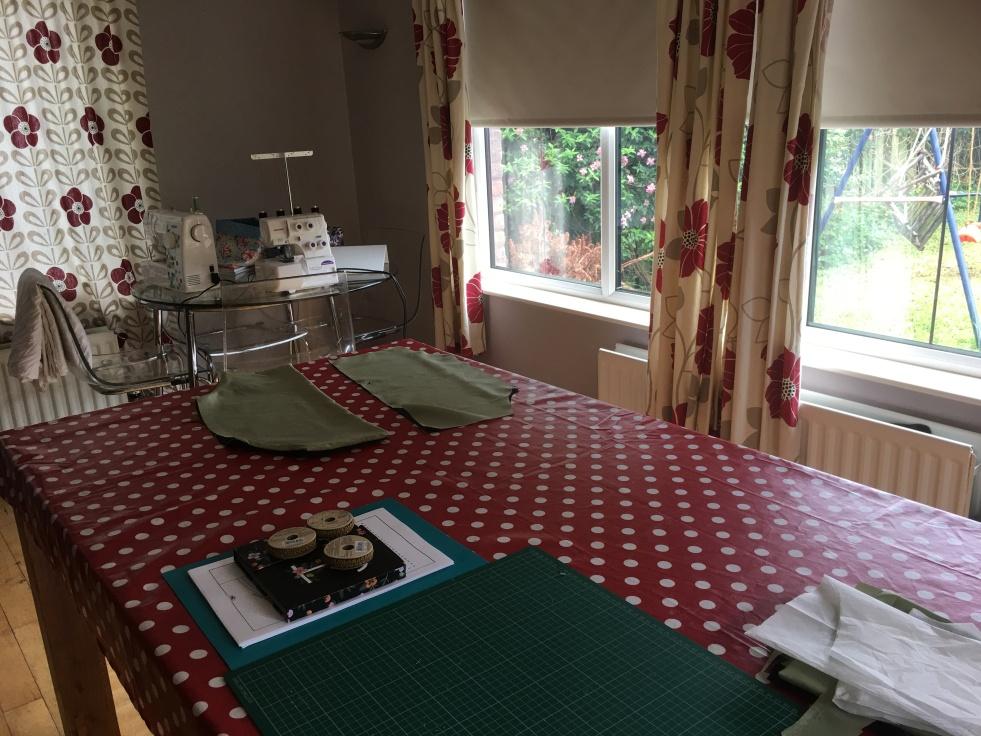 sew room 1
