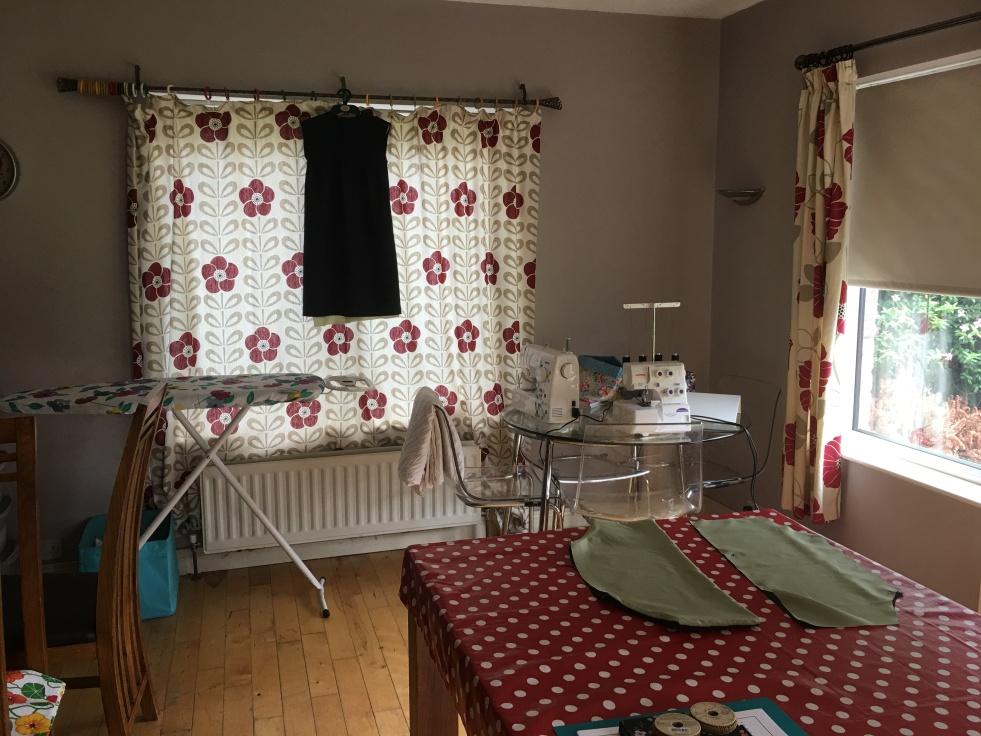 sew room 2